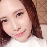 AVVRオリジナル「花咲いあん」エロVRおすすめ3作品