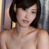 水野朝陽のエロVR動画まとめ!清楚系巨乳好きにおすすめ!